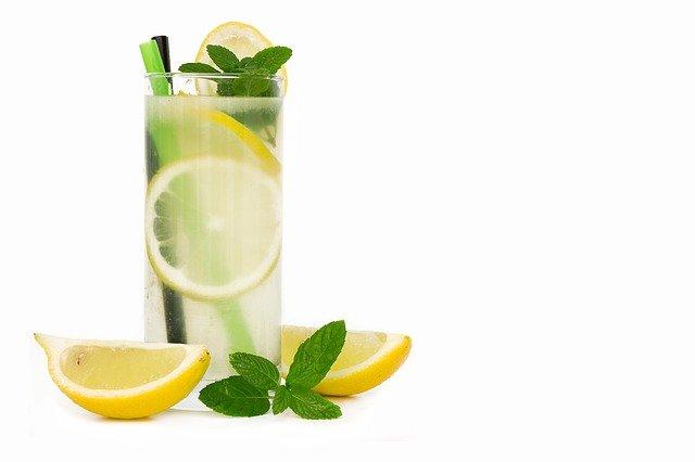 leomonade